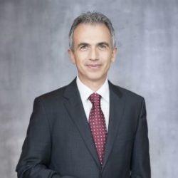 Peter-Feldmann-02131_c5irsn