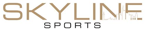 Skyline Sports